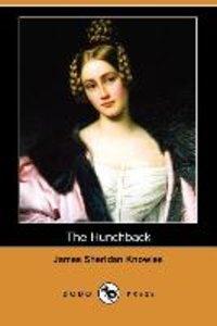 The Hunchback (Dodo Press)