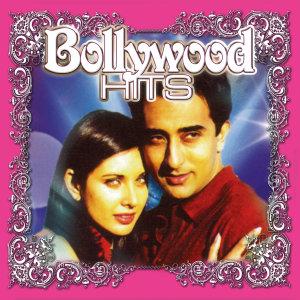 Bollywood Hits