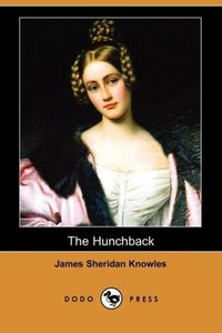 The Hunchback (Dodo Press)