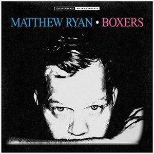 Boxers (180g Vinyl+CD)