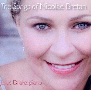 Bretan Songs