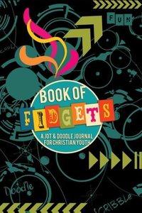 Book of Fidgets