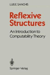 Reflexive Structures