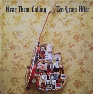 Hear Them Calling