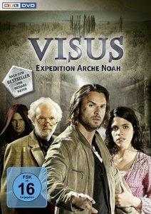 Visus - Expedition Arche Noah