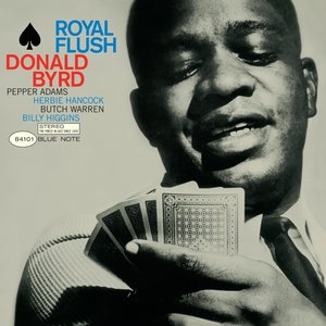 Royal Flush (Limited 180g Vinyl)