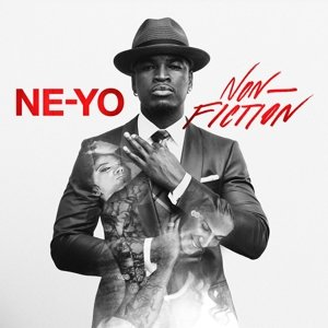 Non-Fiction (Deluxe Edt.)