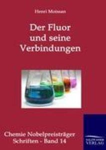 Das Fluor Und Seine Verbindungen