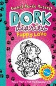 DORK DIARIES 10 PA