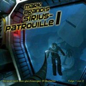 19: Sirius-Patrouille (Teil 1 Von 2)
