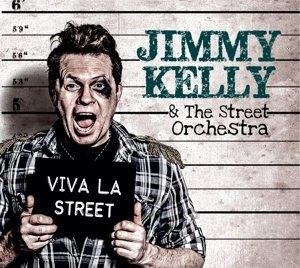 Viva La Street
