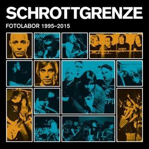 Fotolabor 1995-2015