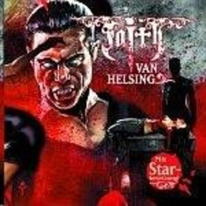 Draculas Bluthochzeit (28)