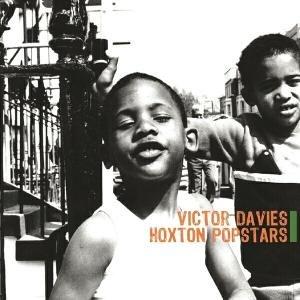 Hoxton Popstars