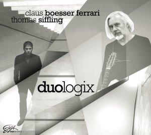 Duologix