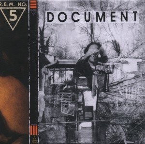 Document (25th Anniversary Deluxe Edition)