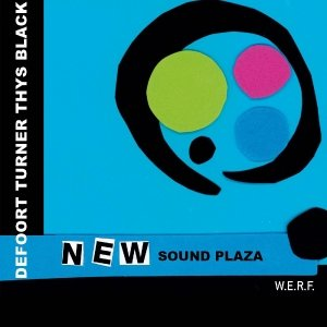 New Sound Plaza