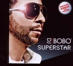 Superstar (Premium)