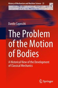 The Problem of the Motion of Bodies