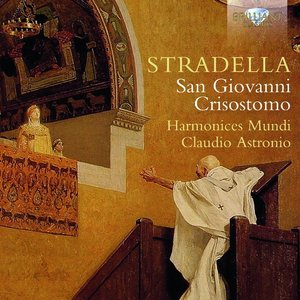 Oratorio San Giovanni Crisostomo