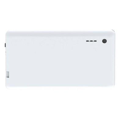 UNITY TAB - Weiß - 7 Tablet (ca, 17,7 cm) - zum Schließen ins Bild klicken