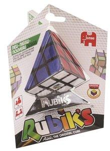 Schmidt Spiele 12144 - Rubiks 3x3, verbesserte Version