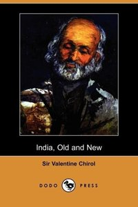 India, Old and New (Dodo Press)
