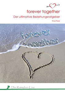 forever together