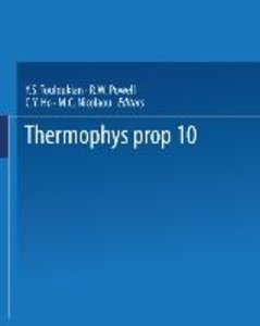 Thermal Diffusivity