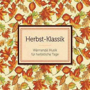Herbst-Klassik