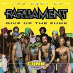 Best Of Parliament