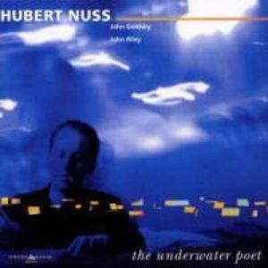 The Underwater Poet