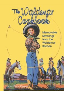 The Waldemar Cookbook