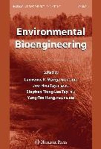Handbook of Environmental Engineering 11. Environmental Bioengin