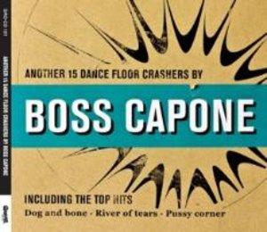 Another 15 Dance Floor Crashers