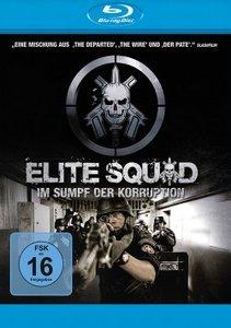 Elite Squad BD-Im Sumpf der Korruption