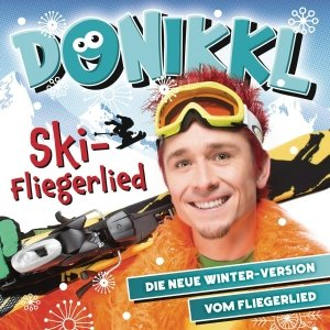 Ski-Fliegerlied
