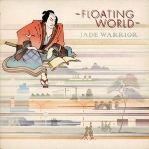 Floating World (Remastered)