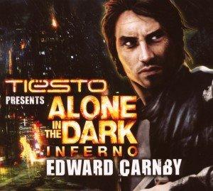 Edward Carny