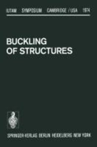 Buckling of Structures