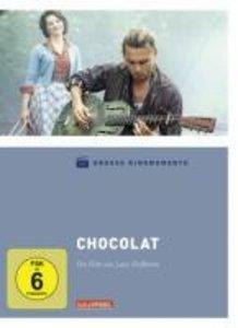 Gr.Kinomomente2-Chocolat