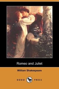 Romeo and Juliet (Dodo Press)