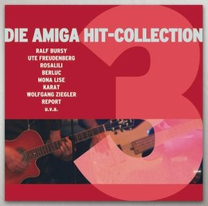 AMIGA-Hit-Collection Vol.3