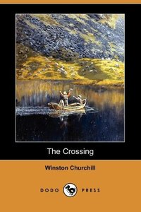 The Crossing (Dodo Press)