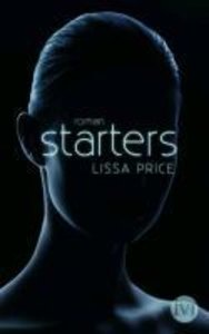 Price, L: Starters