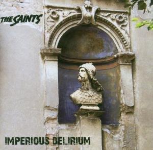 Imperious Delirium