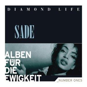 Diamond Life (Alben für die Ewigkeit)