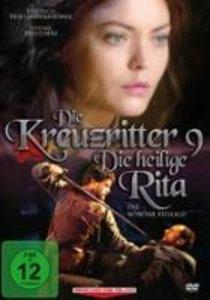 Die Kreuzritter 9 (DVD)