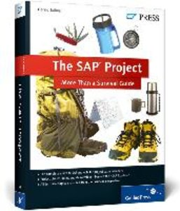 The SAP Project