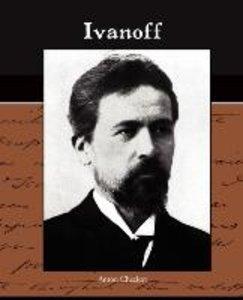 Ivanoff